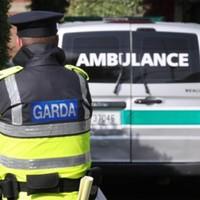 Gardaí renew appeal for information after murder of homeless man in Dublin