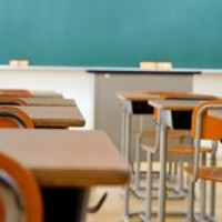 Teachers union to ballot for industrial action over Covid-19 safety concerns