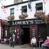 'We've been going for 188 years, we've been through it all': Pubs promise to prioritise safety on the big reopening day