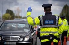 One killed and three seriously injured in Sligo road crash