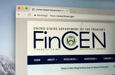 The FinCEN files: Major banks moved multi-million sums of 'dirty' money