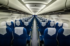 Your evening longread: The sold-out flight that goes... nowhere