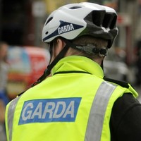Lift garda recruitment embargo to help fight crime, says O'Brien