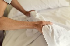 Plump pillows, crisp sheets: Laura de Barra's guide to a bed that feels fresh every day