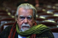 Actor Michael Lonsdale - who played a Bond villain in Moonraker - dies aged 89