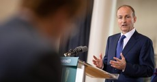 Taoiseach: Changes allowing people to do some work without losing PUP could form part of Budget