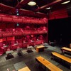 A theatre and two hotels will be turned into makeshift courts in England to tackle a Covid backlog