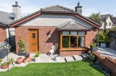 10 two-bed bungalows on the market right now