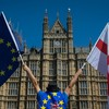 No post-Brexit trade deal with EU could hit UK economy 'three times harder' than Covid-19 in long term