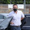 Leo Varadkar restricting his movements after being in close contact with confirmed Covid-19 case