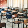 Teachers' union says release of Calculated Grades rank order is a 'fundamental breach of trust'