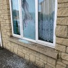 'Go back to your own country': Family forced to flee Dundalk home after attacks on mother and son
