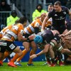 Pro14 confirm expansion talks to include high-profile South African teams