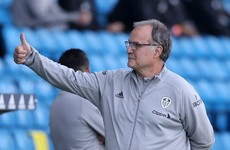 Bielsa's Leeds to earn Yorkshire derby bragging rights: 4 Premier League tips for this weekend