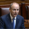 Taoiseach says cost of Covid-19 elimination strategy would be 'very severe'
