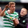 'We don't want to sell him' - Celtic look to ward off Milan's interest in Ajer