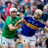 2020 inter-county championship fixture details confirmed in Munster