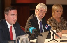 Taoiseach backs investigation into loyalist murder of Louth man