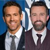 Hollywood stars Ryan Reynolds and Rob McElhenney in bid for Welsh football club Wrexham