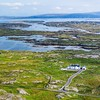 Escape to this Connemara home with breathtaking views (and luxury to match)