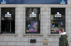 KBC Bank fined €18.3 million by the Central Bank over tracker mortgage scandal