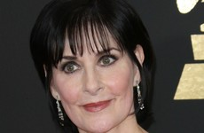 Your evening longread: The long-running influence of Enya