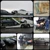 CAB seizes over €2 million worth of luxury cars in raids targeting international organised criminals