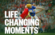 'People ended up sitting on the sidelines': When Tipp halted an 85-year losing streak in Cork