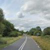 Teenager dies and another man hospitalised following collision in Co Mayo