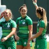 Ireland star and multi-discipline Kerry athlete Galvin calls time on Sevens rugby career