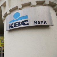 Banking Culture Board not commenting on individual reports after KBC's €18.3 million fine