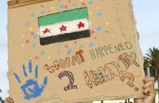 UN to resume investigation into Syrian village massacre