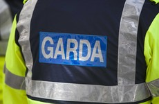 Man (30s) arrested over Clonee shooting