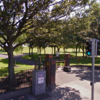 Witness appeal after two teenage boys assaulted in Dublin park