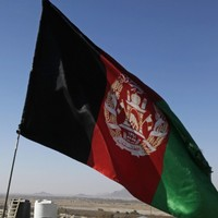 Afghan government minister survives roadside bombing