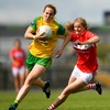 Ulster ladies club championships postponed
