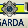 Man arrested in connection with Carlow assault