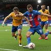 Coleman impresses again as Everton maintain perfect start against Palace