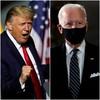 'He's sort of like Goebbels': Biden compares Trump to Nazi propagandist