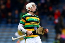Patrick Horgan hits 0-14 as Glen Rovers hold off battling Erins Own to book Cork senior final spot