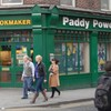 Paddy Power exec goes undercover on TV show