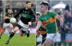 Connolly hits 3-3 as Nemo reach Cork semi-finals and Quinlivan goal inspires Clonmel to Tipp title