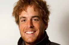 London 2012: Introducing... James Espey
