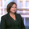 Cuts to Covid-19 unemployment payments are unfair, Mary Lou McDonald says