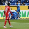 Bayern's 23-match winning streak ends with hammering at Hoffenheim