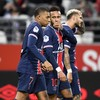 Icardi ends goal drought as PSG win third straight game