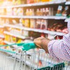 Food safety organisation warns that many products labelled as vegan can have traces of animal products