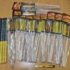 Gardaí launch crackdown on firework sellers trading on social media