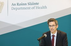Coronavirus: No deaths and 390 new cases confirmed in Ireland, 209 in Dublin