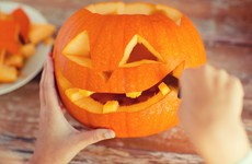 Dublin councils move most Halloween plans online due to Covid-19